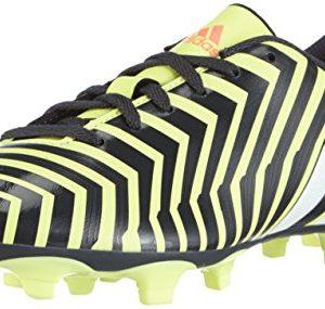 Adidas-Predito-Instinct-Firm-Ground-Chaussures-de-Football-Homme-0