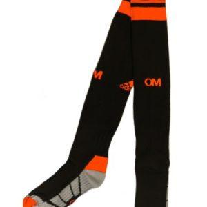 Adidas-olympique-marseille-chaussettes-de-football-pour-enfant-pointure-37-39-0