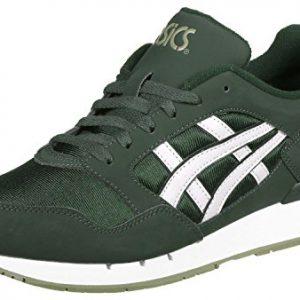 Asics-Gel-atlanis-Chaussures-de-Running-Comptition-mixte-adulte-0