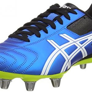 Asics-Lethal-Tackle-Chaussures-de-Rugby-Homme-0