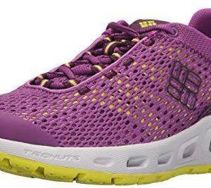 Columbia-Drainmaker-III-Chaussures-Multisport-Outdoor-femme-0
