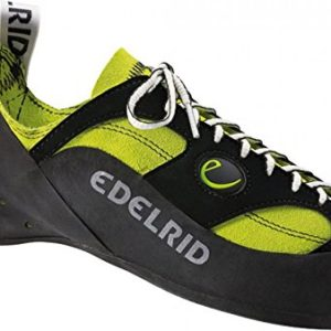Edelrid-protection-active-reptile-iI-0