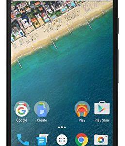 Google-Nexus-5X-32Go-GB-anthracite-dbloqu-logiciel-original-0