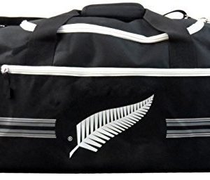 Grand-Sac-de-sport-ALL-BLACKS-Collection-officielle-Rugby-60-cm-0