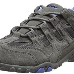 Hi-Tec-Quadra-Classic-Chaussures-de-Randonne-Basses-femme-0