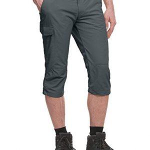 Maier-sports-pantalon-34-pour-homme-jens-0