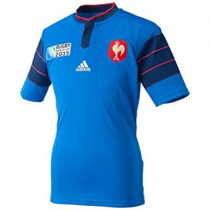 Maillot-France-Rugby-Domicile-RWC-2015-0