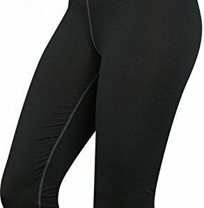 Mammut-Go-Active-Pantalon-pour-femme-34-Femme-XS-S-M-L-XL-0