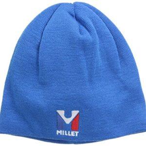 Millet-Active-wool-beani-Bonnet-Homme-0
