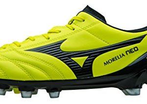 Mizuno-Morelia-Neo-PS-Chaussure-De-Football-AW15-0