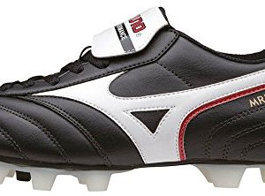 Mizuno-Mrl-Club-Md-Chaussures-de-Football-homme-0