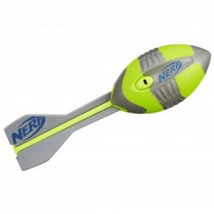 Nerf-Vortex-Mega-Football-Aero-Howler-Color-Green-0