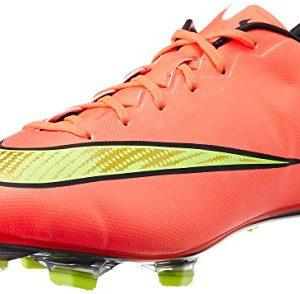 Nike-Mercurial-Veloce-Ii-Fg-Chaussures-de-football-homme-0