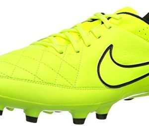 Nike-Tiempo-Genio-Leather-FG-Homme-Chaussures-de-Football-0
