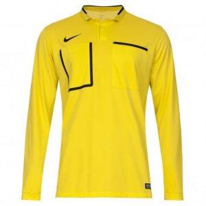 Nike-tS-darbitre–manches-longues-pour-homme-top-kit-jersey-0