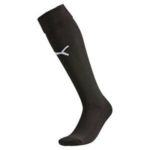 Puma-Chaussettes-II-Socks-0