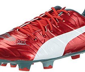 Puma-Evopower-12-Graphic-Fg-Chaussures-de-football-homme-0