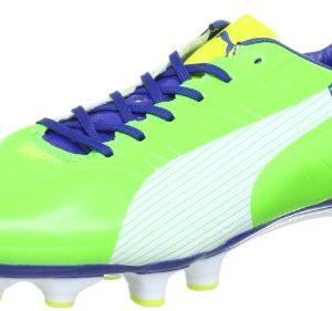 Puma-Evospeed-3-Fg-Chaussures-de-sport-homme-0