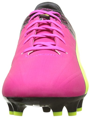 Chaussures de football Puma Evospeed 4 5 homme Fg ZXInO 18d42a388dc9