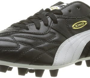 Puma-King-Top-Ifg-Chaussures-de-football-homme-0