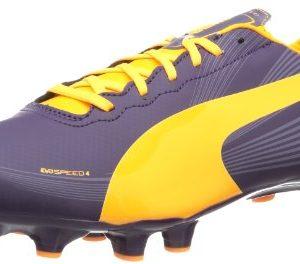 Puma-evoSPEED-42-FG-Chaussures-de-football-homme-0