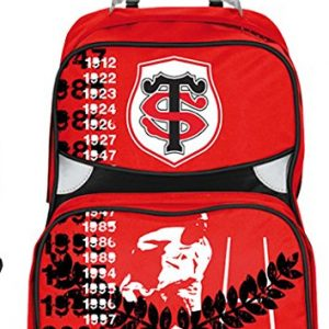Sac–dos-roulettes-scolaire-TOULOUSE-Collection-officielle-STADE-TOULOUSAIN-0