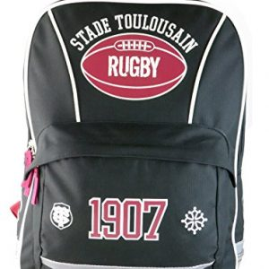 Sac–dos-scolaire-TOULOUSE-Collection-officielle-STADE-TOULOUSAIN-Rugby-0