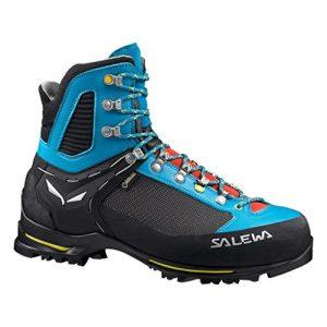 Salewa-Ws-Raven-2-Gtx-Chaussures-de-randonne-femme-0