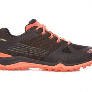 The-North-Face-W-Ultra-Fastpack-II-GTX-chaussures-de-randonne-femme-0