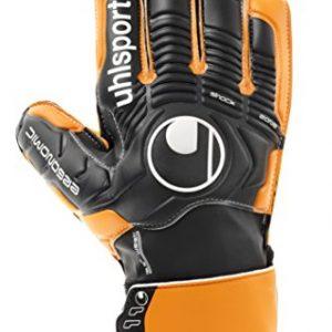 Uhlsport-100014301-Ergonomic-Soft-Advanced-Gants-de-gardien-0
