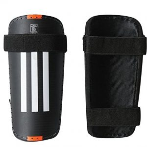 adidas-11-Lite-Protge-tibia-0