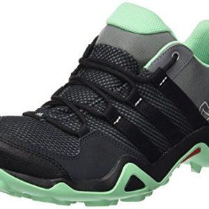adidas-AX2-Chaussures-de-Randonne-Basses-femme-0