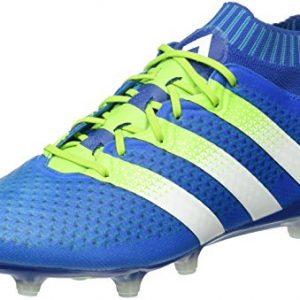 adidas-Ace-161-Primeknit-Fgag-Chaussures-de-running-entrainement-homme-0