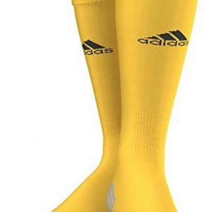 adidas-Adisocks-12-Chaussette-SunshineBlack-FR-0