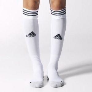 adidas-Adisocks-12-Chaussette-University-RedBlack-FR-0