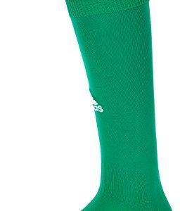 adidas-Adisocks-12-Chaussettes-Hommes-0