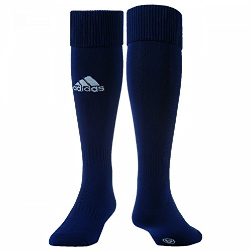 adidas milano chaussettes homme ride and slide marketplace. Black Bedroom Furniture Sets. Home Design Ideas