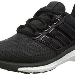 adidas-Energy-Boost-3-Chaussures-de-Running-Comptition-femme-0