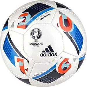 adidas-Euro-2016-Hardground-Ballon-de-foot-WhiteBright-BlueNight-Indigo-Taille-5-0