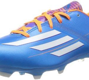 adidas-F10-Trx-Fg-Chaussures-de-football-homme-0