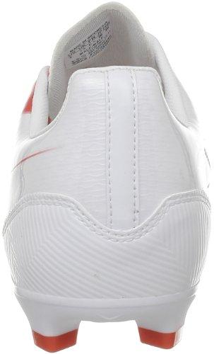 new styles 1e61e 325c6 Adidas F10 Trx Fg, Chaussures de football homme