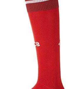 adidas-Fc-Bayern-Extrieur-Replica-Chaussettes-de-gardien-de-but-Homme-0