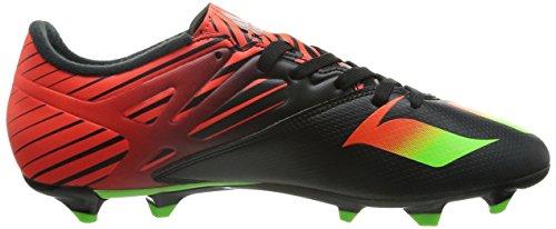 adidas Messi 15.3 FGAG, Chaussures de Football Homme