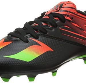 adidas-Messi-153-Fgag-Chaussures-de-Football-Comptition-homme-0
