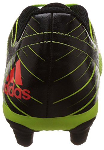 official photos bcd89 c2d8e Adidas Messi 15.4 FxG, Chaussures de Football Compétition Homme
