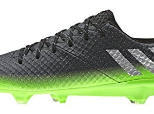 adidas-Messi-161-Fg-Chaussures-de-foot-homme-0