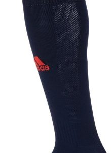 adidas-Milano-Chaussettes-Collegiate-NavyHi-res-Red-F14-FR-0