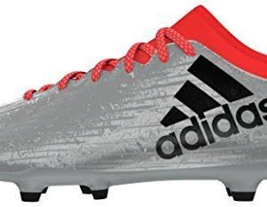 adidas-X-163-Fg-Chaussures-de-foot-homme-0
