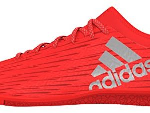 adidas-X-163-In-Chaussures-de-foot-homme-0