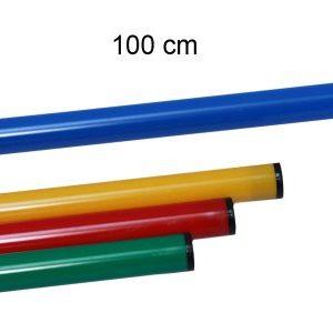 jalon-color-en-plastique-jalon-de-gymnastique-jalon-dentranement-multi-fonctions-100-cm-bleu-1x-100b-0